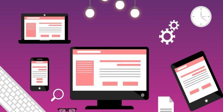 Differenza tra un Sito Web Responsive e un Sito Web Adaptive